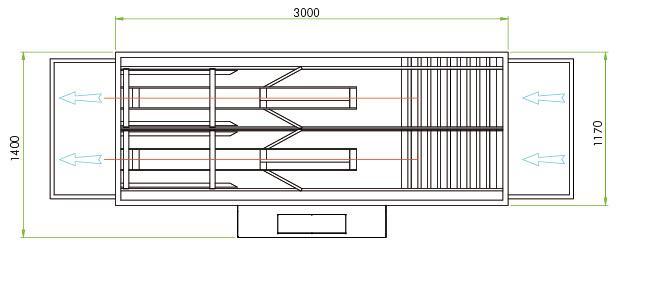 http://mondo-scaglione.com/download/Image/inca03b-schema.jpg