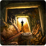 Abandoned Mine - Escape Room 3.22.0
