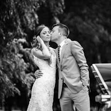 Wedding photographer Ivan Nedorez (IvanNedorez). Photo of 09.11.2015