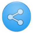Share Helper icon
