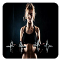 Workout Routines for Women icon