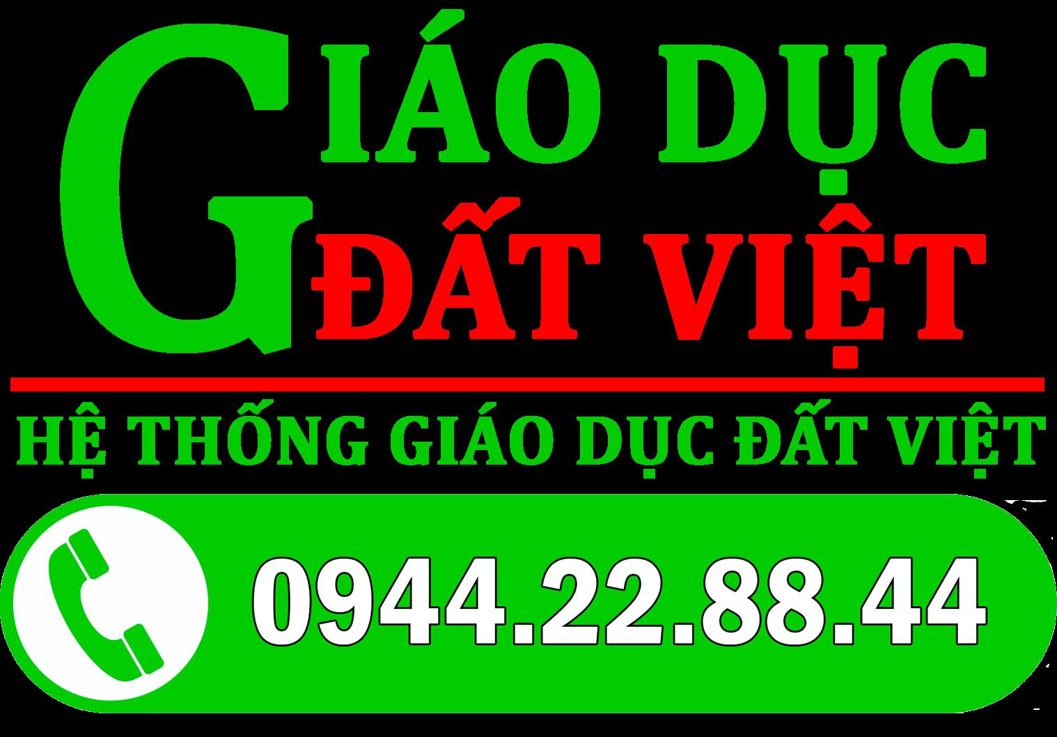 logo - 0944228844.png