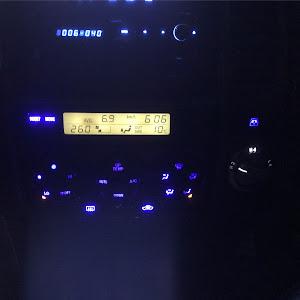ハイラックスサーフ TRN215W のカスタム事例画像 かいさんの2019年01月18日18:08の投稿
