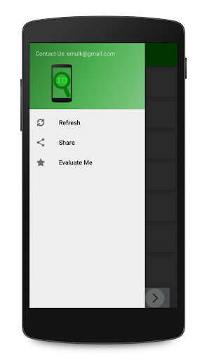 Device ID Apk Download 5