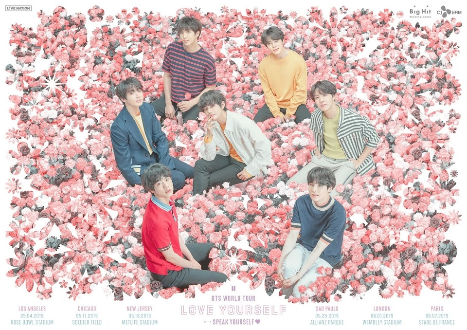 bts-2019-tour-dates
