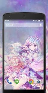 Full Anime Wallpaper for PC-Windows 7,8,10 and Mac apk screenshot 2