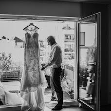 Hochzeitsfotograf Georgij Shugol (Shugol). Foto vom 27.07.2018