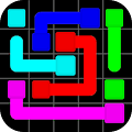 Flow Connect:Free Color