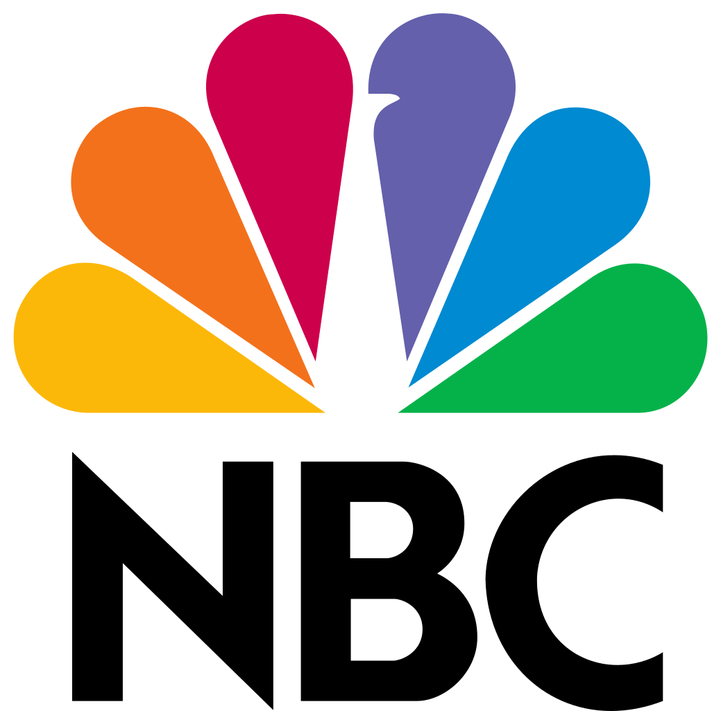 As Seen on NBC News Networks