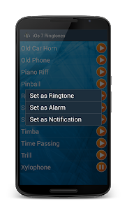 Ringtones For Your Phone 1.2-1078 (MOD + APK) Download 2
