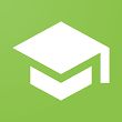 Studicards: Create and learn index cards icon