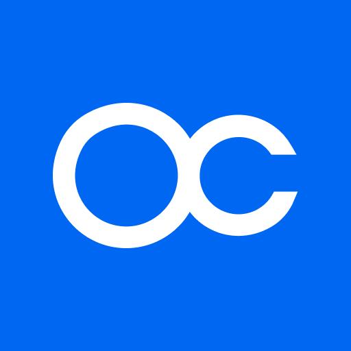 Portalo galimybės Microsoft Dynamics versijos išleidimo