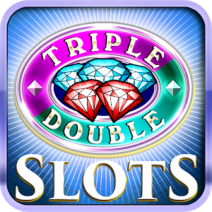 Diamond Bonanza Slot Machine - Try this Free Demo Version