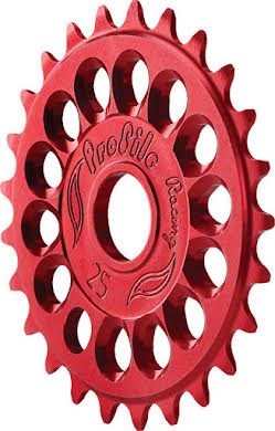 Profile Racing Imperial Sprocket: 23-28t alternate image 1