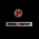 Patrol and Protect Ltd