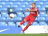 Thiago Alcántara kan zich moeilijk vinden in het moderne voetbal