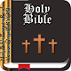 Download Holy Bible Easy-to-Read Version Oriya(ERVOR) For PC Windows and Mac