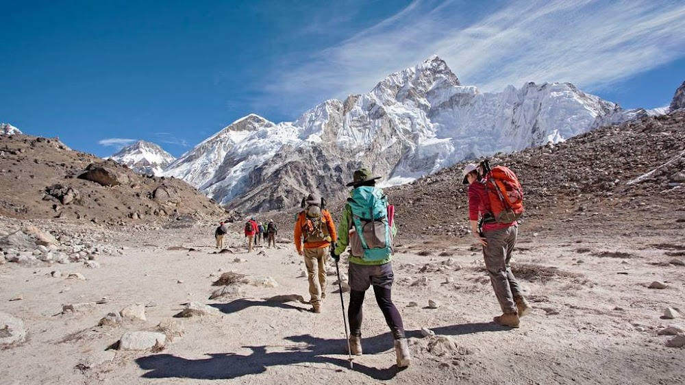 travelogged-10-your-complete-guide-trekking-nepal-everest-base-camp-trek_image