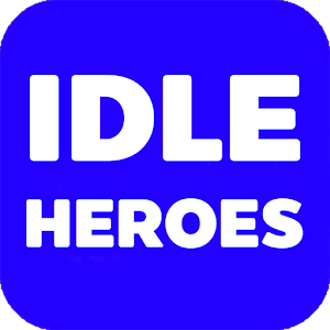 New Guide Gor Idle Heroes 2017