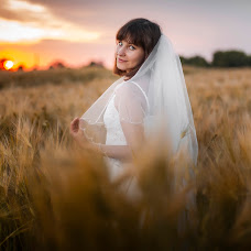 Wedding photographer Vadim Onischuk (TrueImages). Photo of 26.07.2014