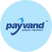 Payvand Android