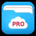 File Explorer EX PRO - 80% Launch Sale icon