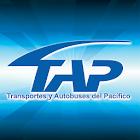 Transp. y Autob. del Pacífico icon
