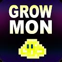 Grow Monster APK