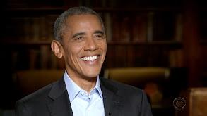 Barack Obama thumbnail