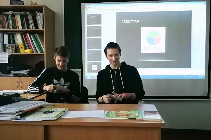 projektas-kalbos-kultura-mokykloje