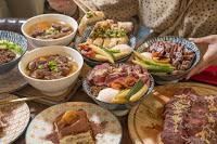 硬派主廚的軟嫩料理-傅得食肆