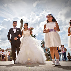 Wedding photographer José Ferreira (josferreira). Photo of 25.04.2015