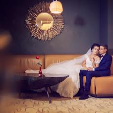 Wedding photographer Anzhela Timchenko (ashagst). Photo of 16.03.2018