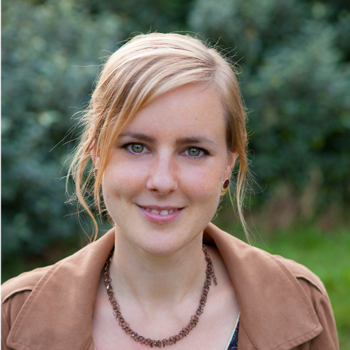 Emilie Amillastré