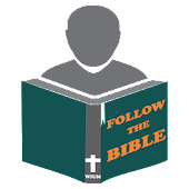 Wium: Follow the Bible