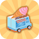 Food Rush APK