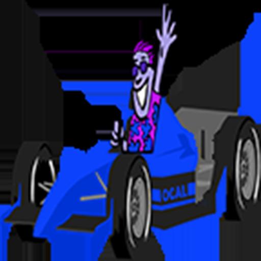 Race Car Auto 3D - New Car 2019