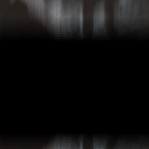 S3 セダン 8VCJXLのカスタム事例画像 Mandelstamさんの2020年01月13日21:14の投稿