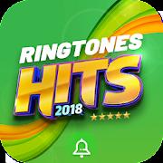 mi ringtone download 2019