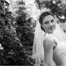 Wedding photographer Igor Kochanov (seller42). Photo of 02.09.2014