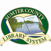 SumterFL Library2Go!