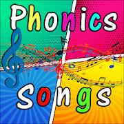Phonics Songs For Kids