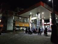 Shree Hari Fuels photo 2