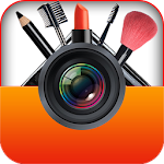 Makeup Beauty Plus Photo Editor 3.3.3