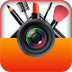 Makeup Beauty Plus Photo Editor