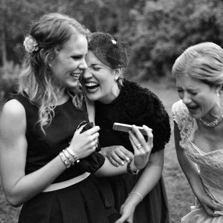 Wedding photographer Janne Miettinen (JanneM). Photo of 23.01.2017