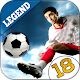 Real Football Game Pro 3D (game)