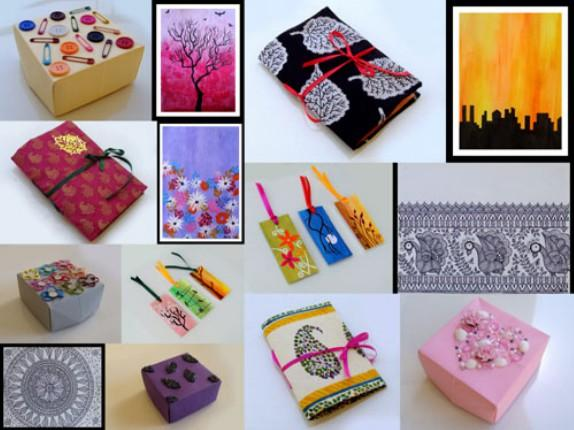 handmade gift ideas android apps on google play