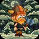 Last Viking Adventure Escape Android apk