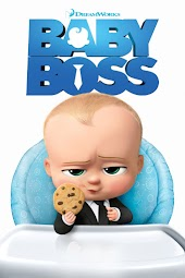 Baby Boss (VF)